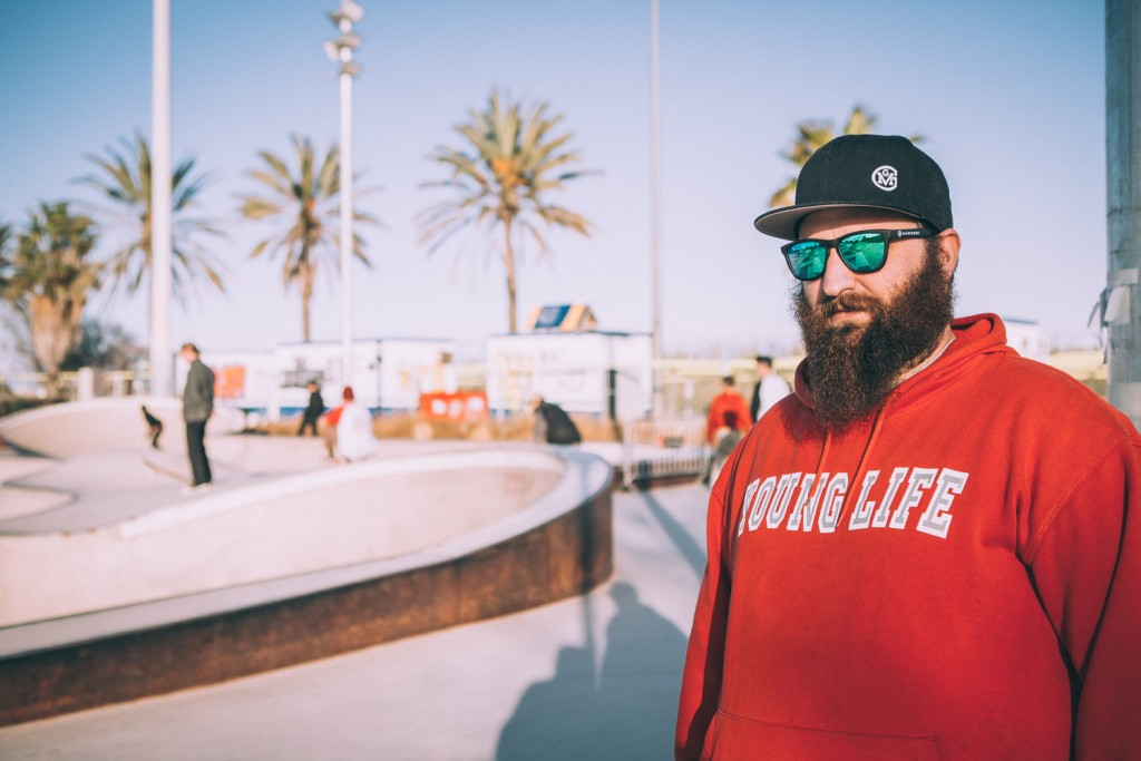 Skatepark20