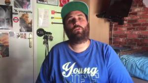 Menos es más (Vídeo)
